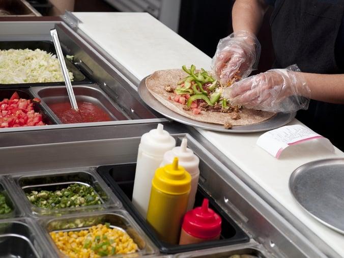 Food Prep Line shutterstock_635021303-1