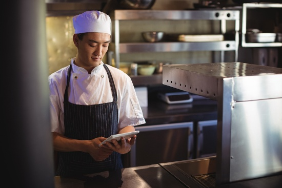 The Key Benefits of Restaurant Technology for Automation and Operational Excellence