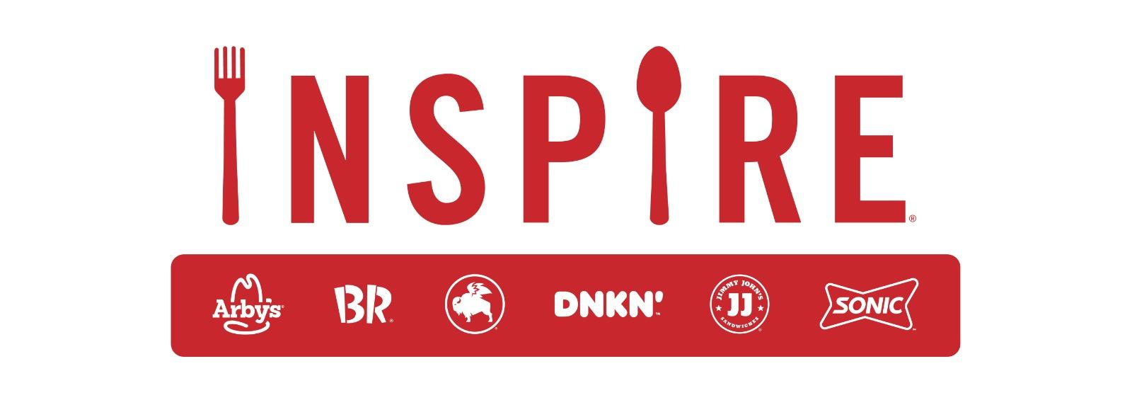 Inspire-acquires-Dunkin-Baskin-Robbins