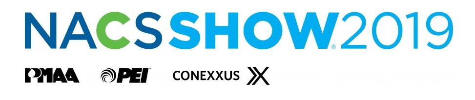 NACS_logo