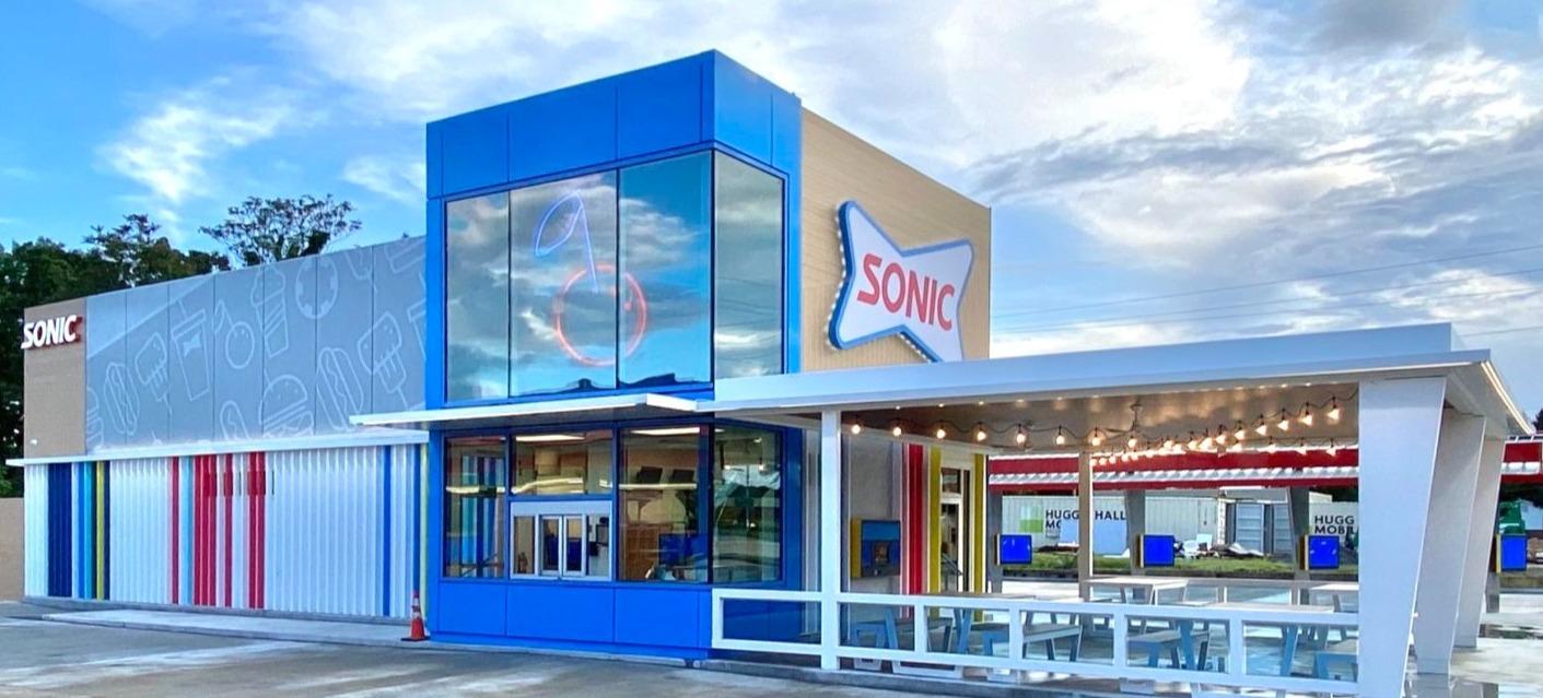 Sonic store exterior new-1-1