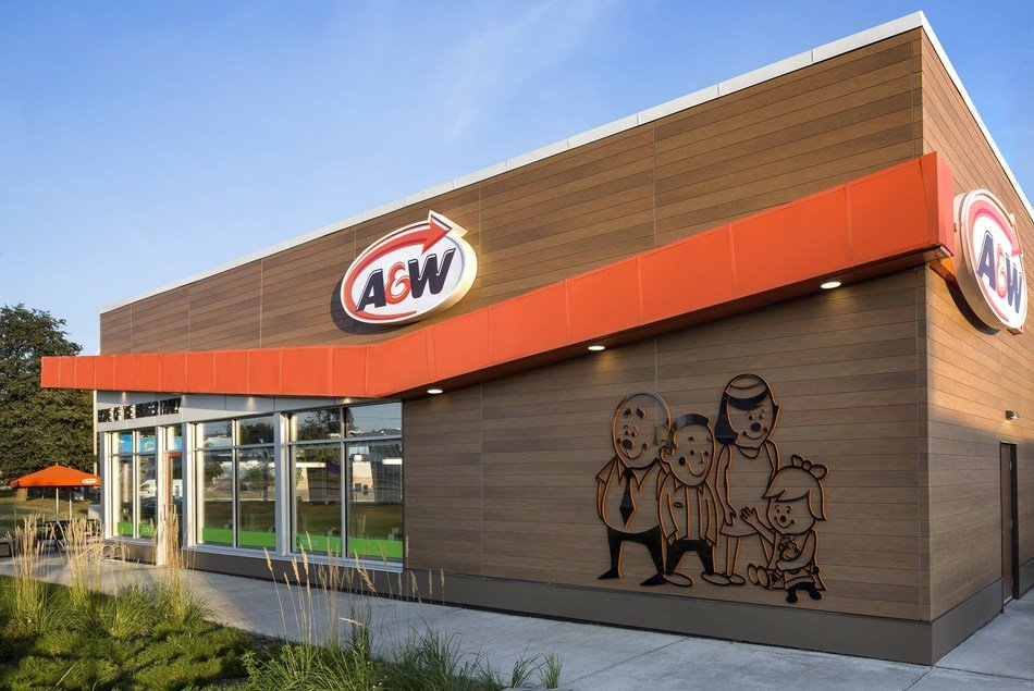 CMX ActivityStudio® Digitizes Daily Operational Routines for 1000 A&W Restaurant Locations Across Canada