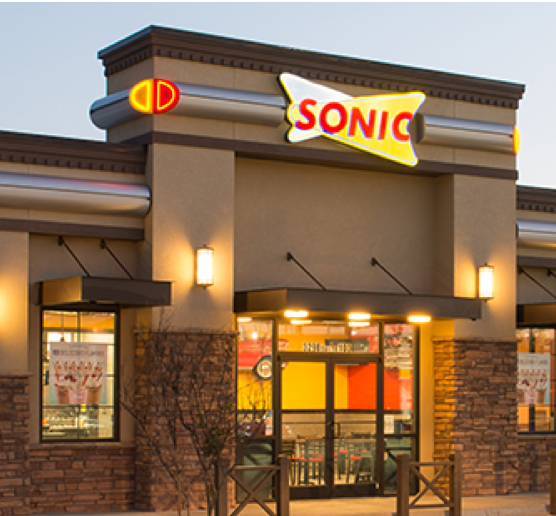 Take the 'crisis' out of crisis management with Sonic Drive-In
