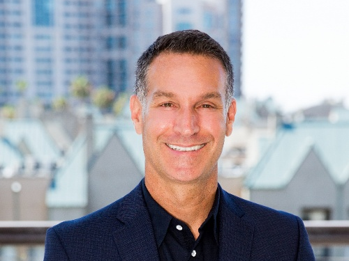 San Diego startup that helps food companies like Burger King and Chick-fil-A manage risk lands $50M