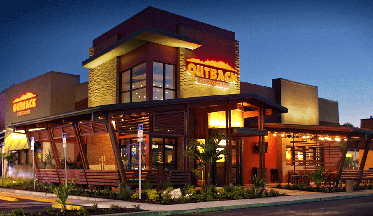 Bloomin' Brands manages global supply chain quality and compliance with CMX1