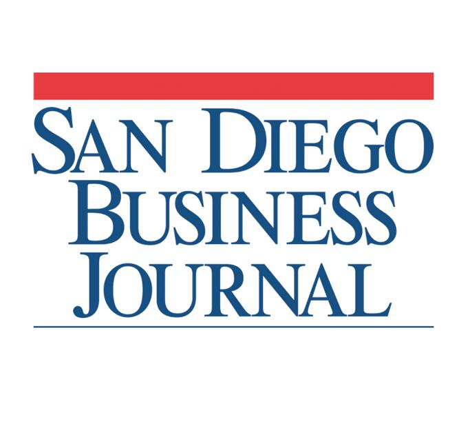 San Diego Business Journal | TECH: CO. HELPS BRANDS MANAGE RISK | CMX Raises $50M Series A