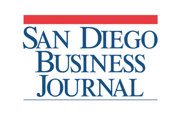 San Diego Business Journal | CMX helps its customers gain control over their quality, risk, and compliance programs