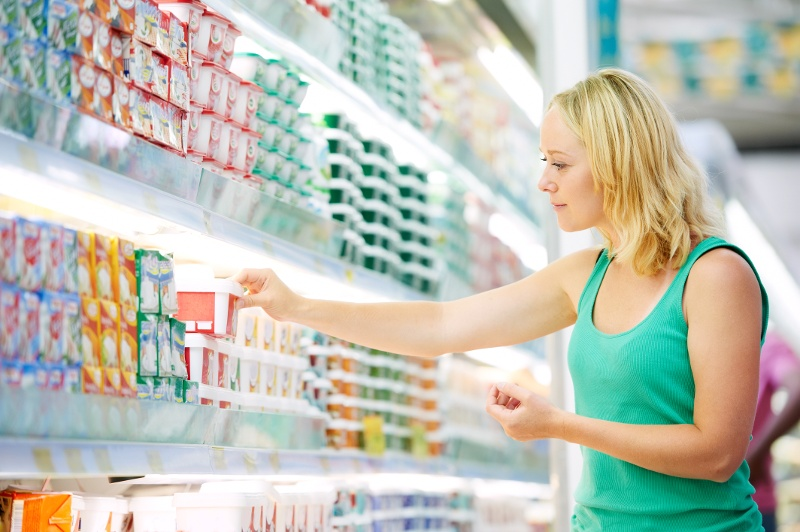 4 Key Grocery Store Industry Trends to Expect in 2021/22